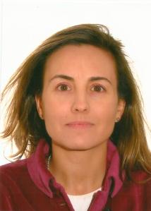 Ariane Calero